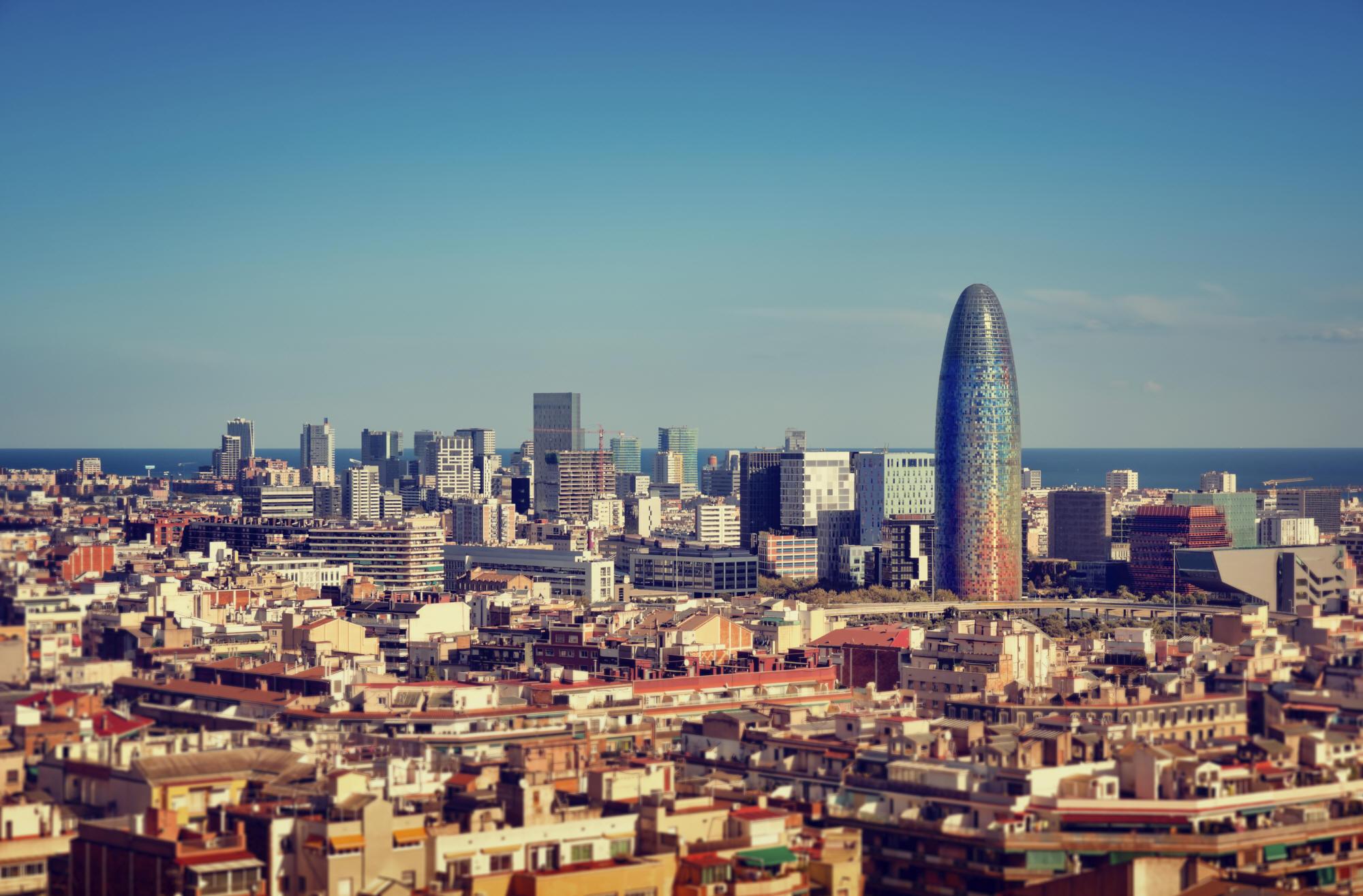 home1_barcelona