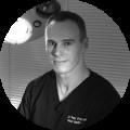 Dr. Peter M. Prendergast